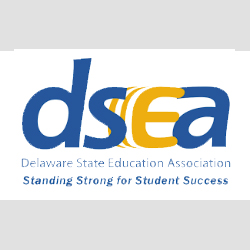 Delaware State Education Association