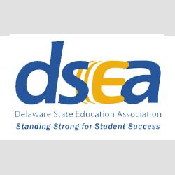 Delaware State Education Association
