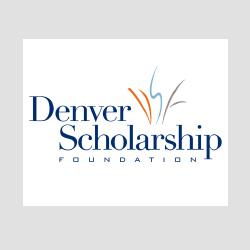 Denver Scholarship Foundation