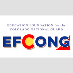 Education Foundation for the Colorado National Guard