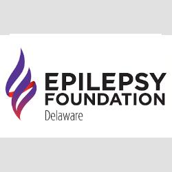 Epilepsy Foundation Delaware