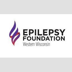 Epilepsy Foundation Western Wisconsin