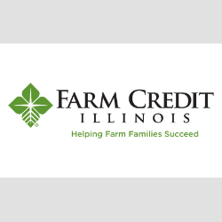 Farm Credit Illinois