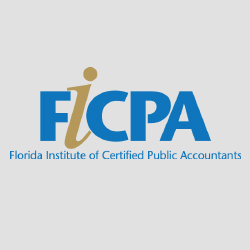 Florida Institute of Certified Public Accountants