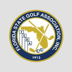 Florida State Golf Association