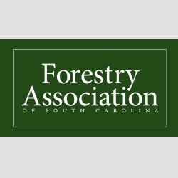 Forestry Association of South Carolina