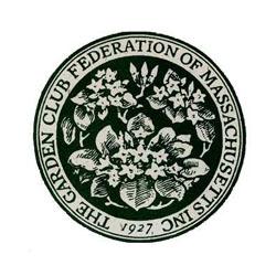 Garden Club Federation of Massachusetts