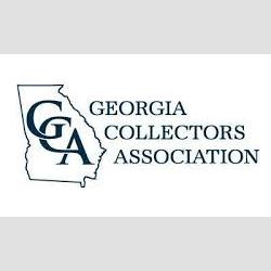 Georgia Collectors Association