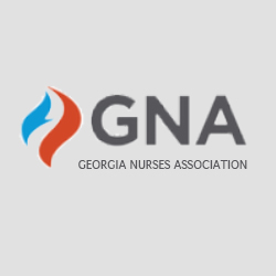 Georgia Nurses Association