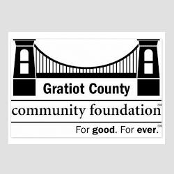 Gratiot County Community Foundation