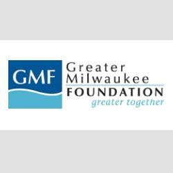 Greater Milwaukee Foundation
