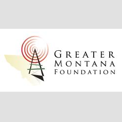 Greater Montana Foundation