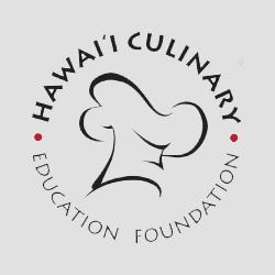 Hawaii Culinary Education Foundation