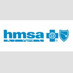 Hawaii Medical Service Association