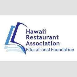 Hawaii Restaurant Association Education Foundation