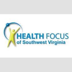 Health Focus of Southwest Virginia