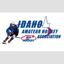 Idaho Amateur Hockey Association