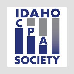 Idaho CPA Society