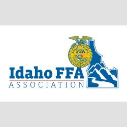 Idaho FFA Association