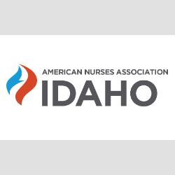 Idaho Nurses Association