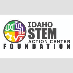 Idaho Stem Action Center Foundation