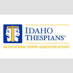 Idaho Thespians