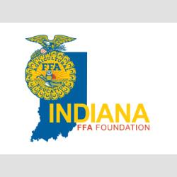 Indiana FFA Foundation