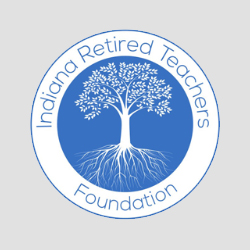 Indiana Retired Teachers Foundation