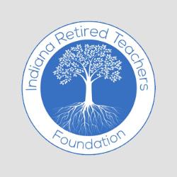 Indiana Retired Teachers Foundation