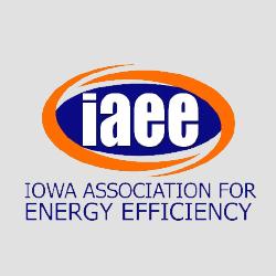 Iowa Association for Energy Efficiency
