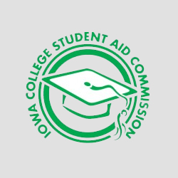 Iowa College Student Aid Commission