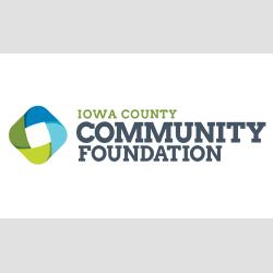 Iowa Community Foundation