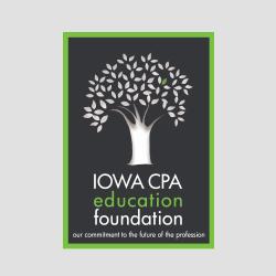 Iowa CPA Education Foundation