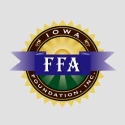 Iowa FFA Foundation