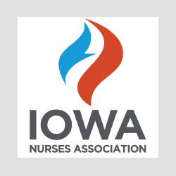 Iowa Nurses Association