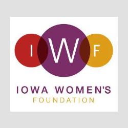 Iowa Women's Foundation