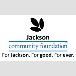 Jackson Community Foundation