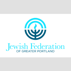 Jewish Foundation of Greater Portland