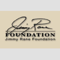 Jimmy Rane Foundation