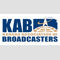 Kansas Association of Broadcasters