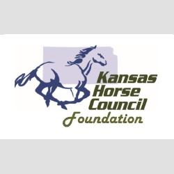 Kansas Horse Council Foundation
