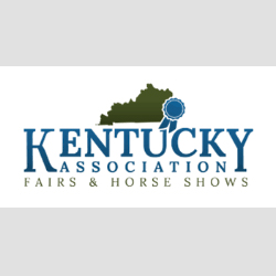 Kentucky Association of Fairs and Horse Shows