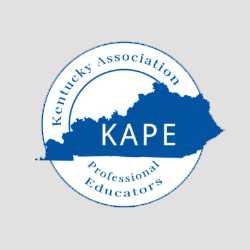 Kentucky Association of Professional Educators