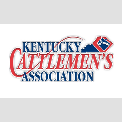 Kentucky Cattlemen's Association