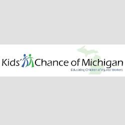 Kids Chance of Michigan