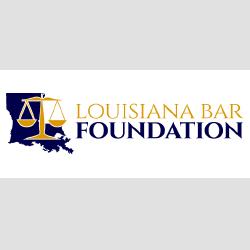 Louisiana Bar Foundation