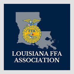 Louisiana FFA Association