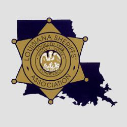 Louisiana Sheriffs Association