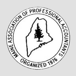 Maine Association of Professional Accountants