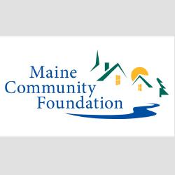 Maine Community Foundation